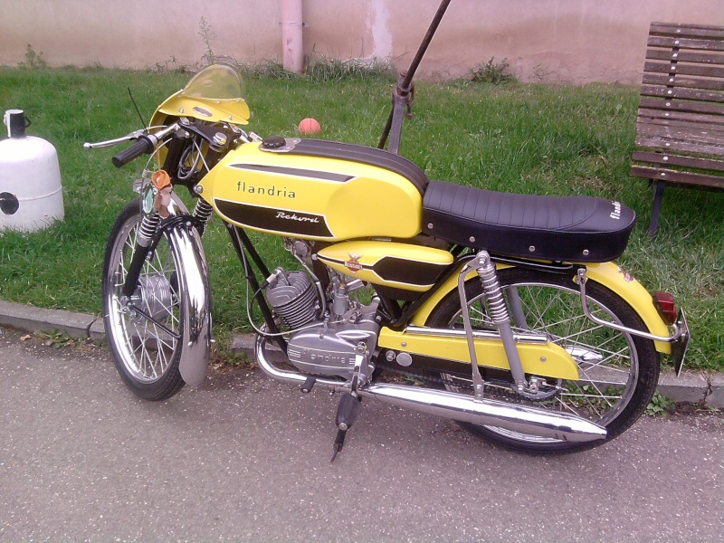 Carte grise cyclo P1710110
