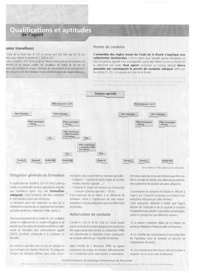 remorque et 411 agricole Rsi_3010