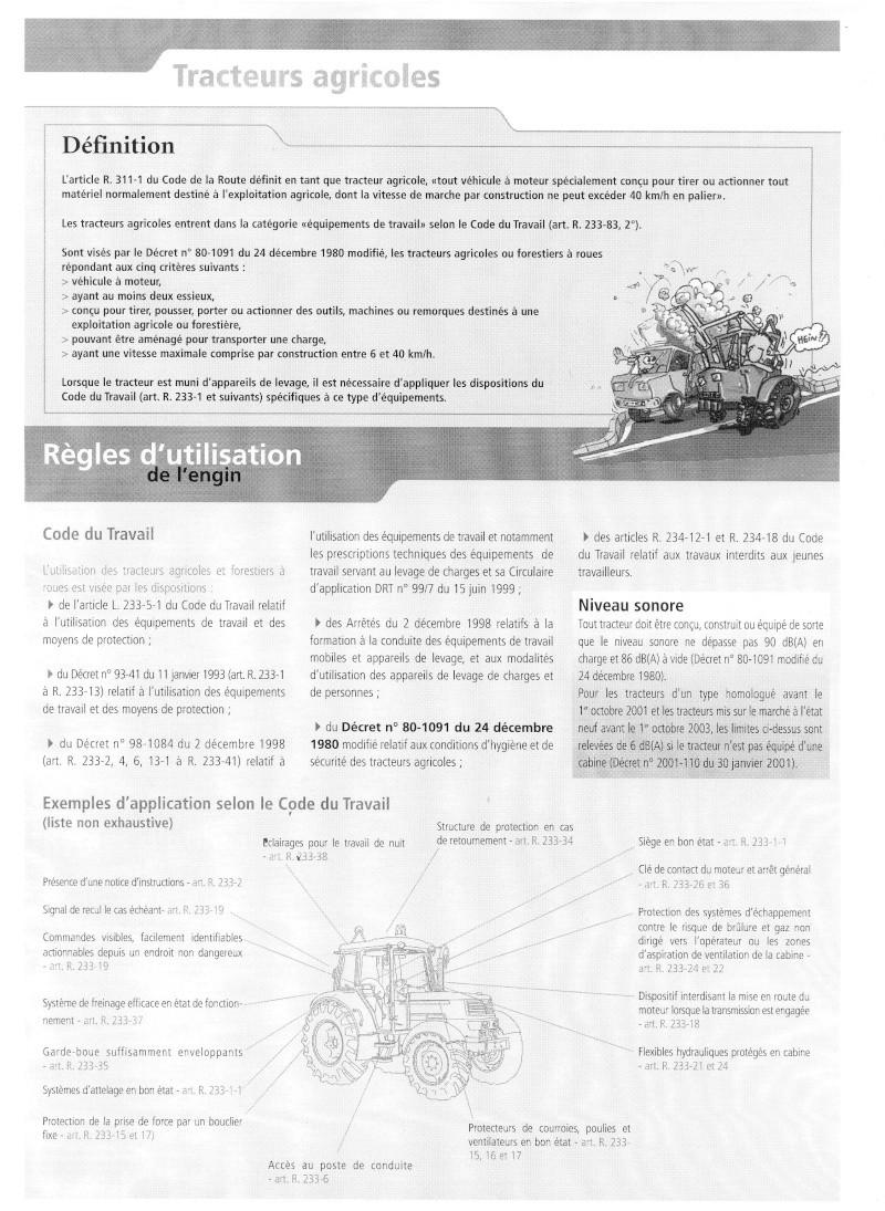 remorque et 411 agricole Rsi_3011