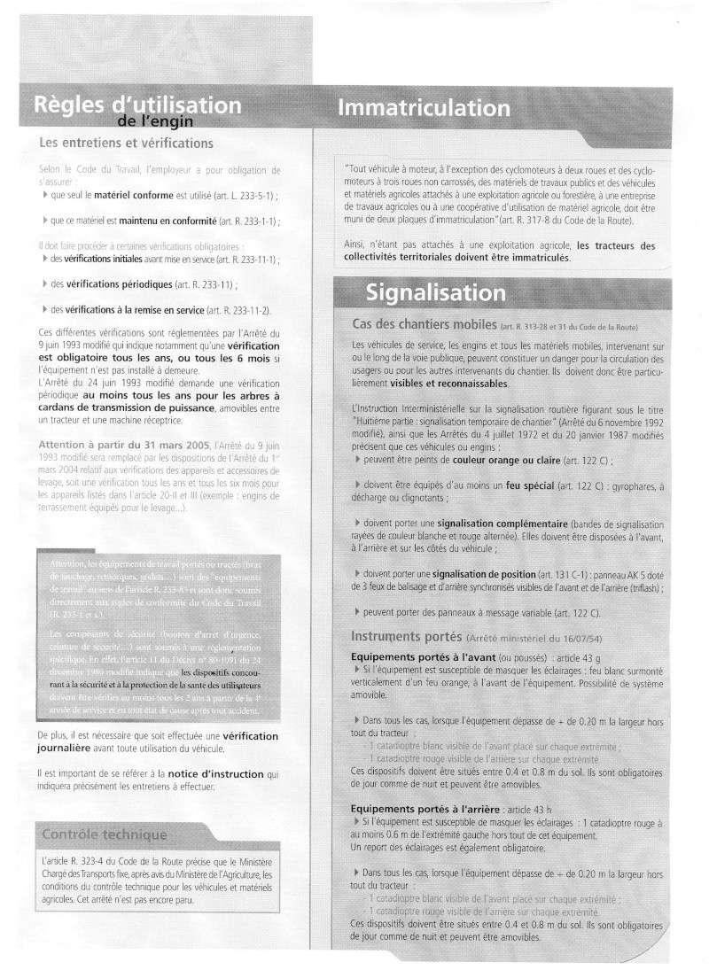 remorque et 411 agricole Rsi_3012