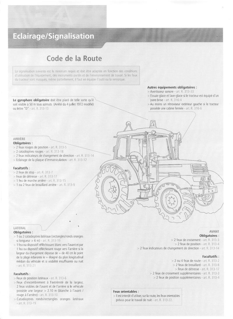 remorque et 411 agricole Rsi_3013