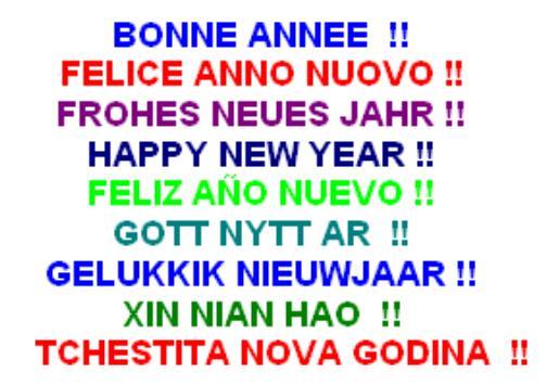 Bonne et heureuse année ! Voeux10