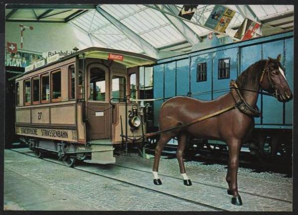 Tramway ou trolley ???? Zh_tra10
