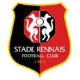 Stade Rennais Football Club 50001511
