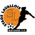 Stade levallois!!! 50001610