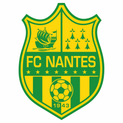 Le Fc Nantes Fc_nan10