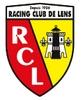 Racing Club de Lens Logo_l10