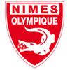 Nimes Olympique Logo_n10