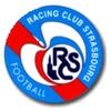 Racing club de strasbourg Logo_s10