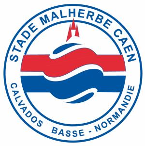 Stade Malherbe de Caen Stade-10
