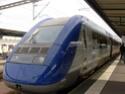 Le TER du futur sur les rails ! Hpim1010