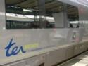 Le TER du futur sur les rails ! Hpim1011