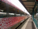 Le TER du futur sur les rails ! Hpim1012