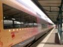 Le TER du futur sur les rails ! Hpim1013