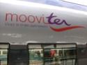Le TER du futur sur les rails ! Hpim1015