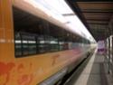 Le TER du futur sur les rails ! Hpim1016