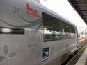 Le TER du futur sur les rails ! Hpim1017