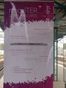 Le TER du futur sur les rails ! Hpim1018