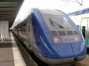 Le TER du futur sur les rails ! Hpim1019