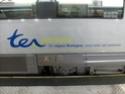 Le TER du futur sur les rails ! Hpim1020