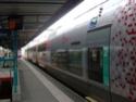 Le TER du futur sur les rails ! Hpim1022