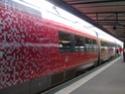 Le TER du futur sur les rails ! Hpim1023