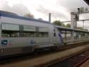 Le TER du futur sur les rails ! Hpim1026