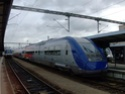 Le TER du futur sur les rails ! Hpim1027