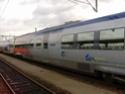 Le TER du futur sur les rails ! Hpim1029