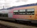 Le TER du futur sur les rails ! Hpim1110