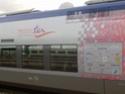 Le TER du futur sur les rails ! Hpim1111