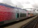 Le TER du futur sur les rails ! Hpim1113