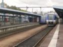 Le TER du futur sur les rails ! Hpim1114