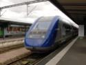 Le TER du futur sur les rails ! Hpim1115