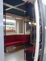 Le TER du futur sur les rails ! Hpim1116