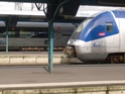 Le TER du futur sur les rails ! Hpim1117