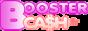 Boostez le forum ! Booste10