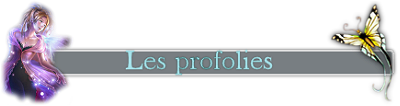 Les Profolies du PSP En_tat16