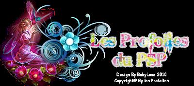 Les Profolies du PSP Pied_d10