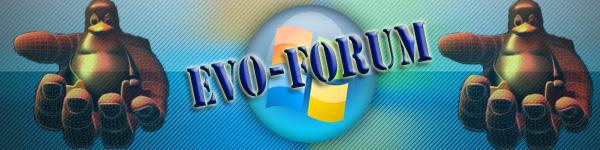 Evo-forum