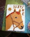 cheval, zèbre et licorne - Page 5 108_10