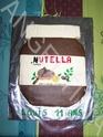 pot de Nutella 57_10