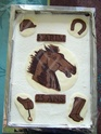 cheval, zèbre et licorne - Page 5 93_10