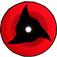 Clan Uchiwa Mangek10