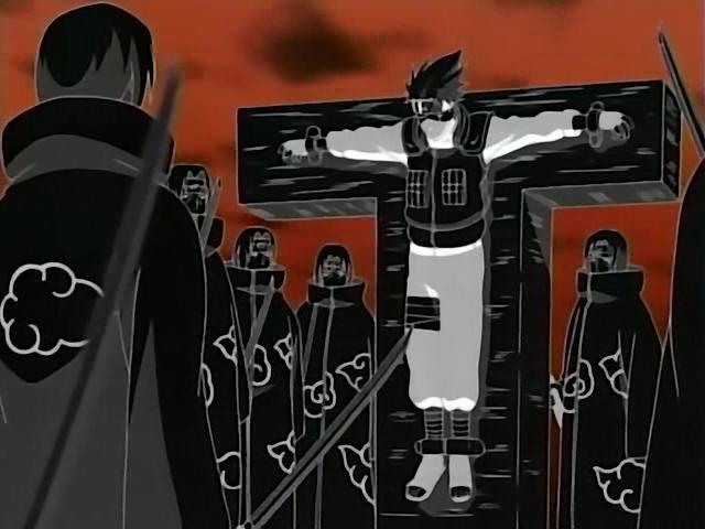 Clan Uchiwa Sharin10