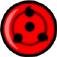Clan Uchiwa Sharin13