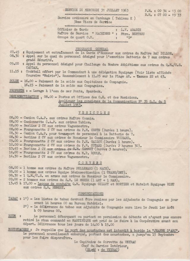 CROISEUR ÉCOLE JEANNE D'ARC - Page 3 Jeanne12