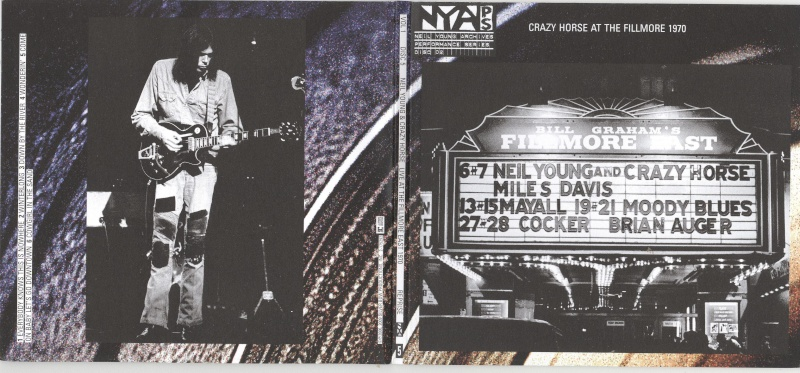 NEIL YOUNG - Page 5 Neil_y15