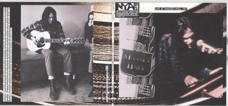 NEIL YOUNG - Page 5 Neil_y17