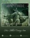 Astrix - Red Means Distortion (Album Preview) Astrix10